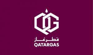 قطر غاز تغلق خطا لانتاج الغاز المسال في ابريل-مايو