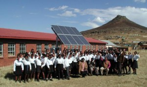 قروض البنك الدولي لقطاع الطاقة تركز على أفقر المناطق لتمويل الطاقة المتجددة