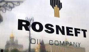 هبوط النفط مع ترقب محادثات «النووي» واليونان