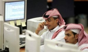 وسطاء خليجيون في بورصة البحرين