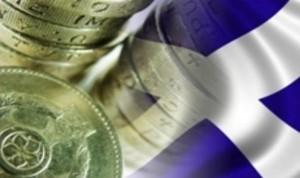وجوب احتراس الأسواق من مخاطر تبعات استقلال اسكتلندا