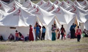 اللاجئون السوريون في تركيا وتفادي تحولهم إلى لاجئين دائمين