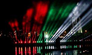 الإمارات: إقامة لعام لمواطني دول تعاني من حروب وكوارث