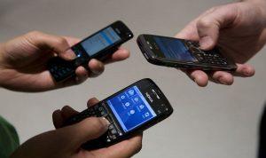 350 مليون هاتف ذكي في افريقيا بحلول العام 2017