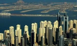الشركات الصغيرة والمتوسطة تمثّل أكثر من 90٪ من الشركات في الإمارات