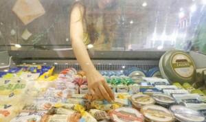 المكافحة مستمرة لكن… بِلا قانون «سلامة الغذاء»