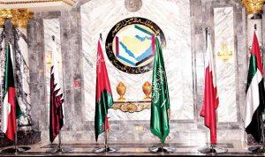 سبعة أرقام تشرح علاقة لبنان بالخليج اقتصاديا