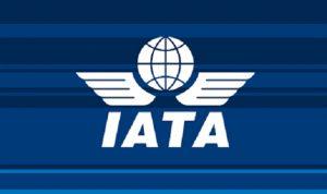 «إياتا» يسعى لخفض تكاليف الشحن الجوي