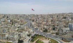 الأردن: صادرات تكنولوجيا المعلومات زادت 8 في المئة خلال سنة