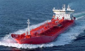 إرتفاع واردات الهند من النفط الإيراني 50 في المائة
