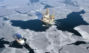 إنتاج النفط الروسي يصل في نوفمبر إلى أعلى مستوى له بعد «الحقبة السوفياتية»