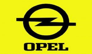 أوبل تستهدف زيادة مبيعاتها في مصر أكثر من 10% خلال 2015 مع طرح 5 طرز جديدة