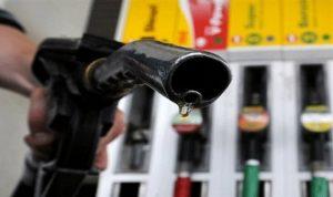 صفيحة البنزين الى 15 ألف ليرة في 2016 ؟