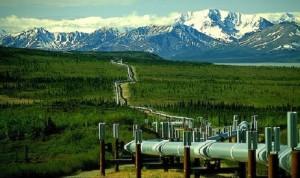 نمو الإمدادات النفطية بالعالم 10% خلال 5 سنوات
