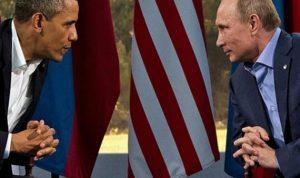 روسيا تختبر ردّ الفعل الأميركي