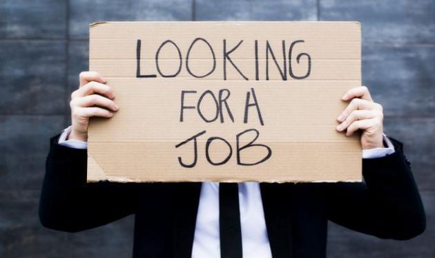 قزي: نسبة البطالة 25%