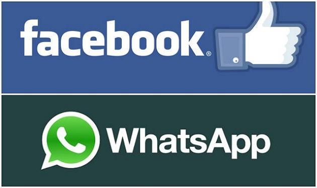 FacebookWhatsapp1