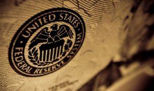 هل أصبحت واشنطن جاهزة لرفع الفائدة؟
