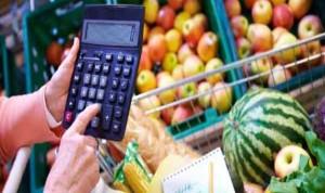 استيراد المنتجات الغذائية في خطر والبضائع قد تفقد بعد 4 اشهر
