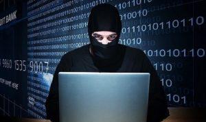 اختراق بيانات أكثر من 20 مليون شخص في الولايات المتحدة