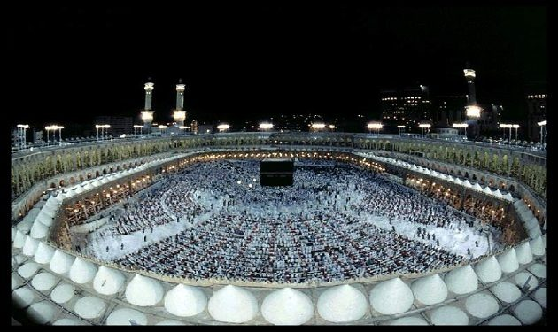 Holy-Kaaba-Makkah-1011