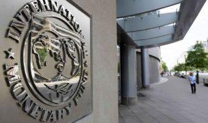 صندوق النقد الدولي علاج مر يخشاه حزب الله