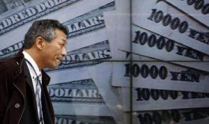 استقرار التضخم الأساسي في اليابان للمرة الأولى منذ نحو عامين الشهر الماضي