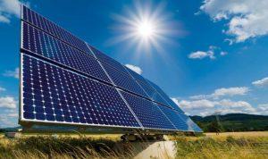 قطر تسعى للتكنولوجيا السويسرية من أجل تطوير الطاقة الشمسية
