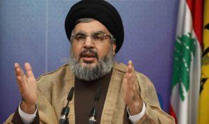 الحوثي في لبنان والشيعة إلى إيران