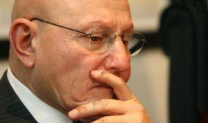 سلام نعى كرامي: فقد لبنان قيمة انسانية ووطنية كبيرة وصوتا من أصوات الحكمة