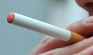 السجائر الإلكترونية لا تساعد في الاقلاع عن التدخين