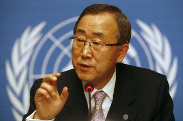 Ban-Ki-moon-new44434