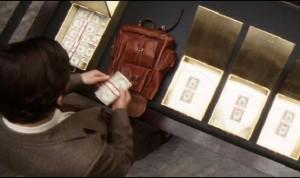 الاتحاد الأوروبي: وداعًا للحسابات المصرفية السرية في سويسرا