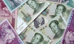 باركليز: 300 مليار دولار خرجت من الصين بـ12 شهراً