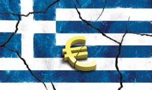اليونان تستعدّ لإعلان إفلاسها؟