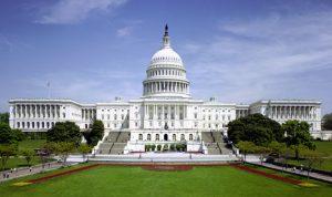 واشنطن ستبدأ مراجعة فورية لدعمها للتحالف الذي تقوده الرياض