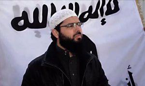 """بالصور والفيديو.. """"داعش"""" تتبنّى الهجوم على متحف """"باردو"""" في تونس"""