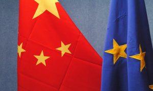 إرجاء القمة بين الاتحاد الأوروبي والصين في ألمانيا بسبب كورونا
