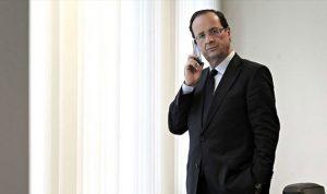 تدابير سير بمناسبة زيارة الرئيس الفرنسي