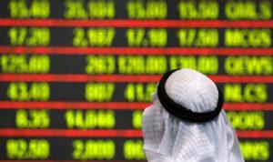 تحسّن معنويات المتعاملين ينعكس على معظم البورصات العربيّة