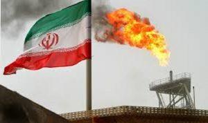 العقوبات الأميركية تخفض الواردات من نفط إيران لأدنى مستوى