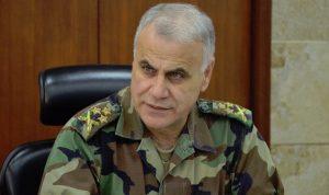 """تعيين قائد الجيش بين الأصول والسياسة وجنبلاط يدعو الحريري لـ""""المقايضة""""!"""