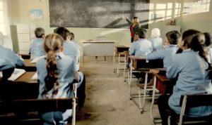 """15 سنة """"أشغال شاقة""""… من يُخفِّف عقوبة التلاميذ؟"""