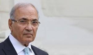 المصري: عندما يتبلغ رئيس الجمهورية استقالة رئيس الحكومة تصبح حكمية وفقاً للمادة 69