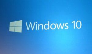 """""""مايكروسوفت"""" تطرح Windows 10"""
