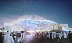 انتعاش في نشاطات الخليج الرياضية ينعكس على قطاعي التجارة والعقارات