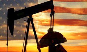 النفط يصعد بعد هبوط عدد منصات النفط الأمريكية للأسبوع الخامس