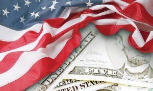 باكستان: الأموال الأميركية لم تكن عملاً خيرياً