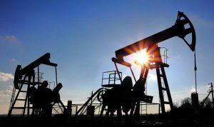إيران تدعم أي خطوة تساهم في تعافي سوق النفط