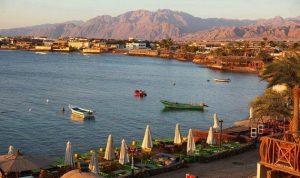 توقعات بأن تصبح مصر الوجهة الأولى للسائحين العرب الصيف المقبل